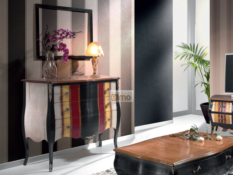 fabricant meuble portugais meuble portugal meuble. Black Bedroom Furniture Sets. Home Design Ideas