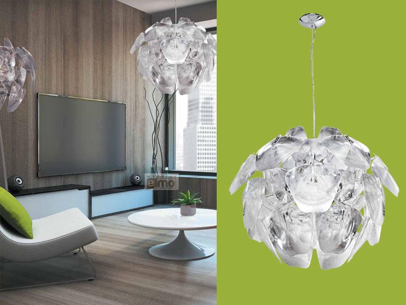 Meubles portugais - décoration d'intérieur, lampes, lampadaire, vase, lustres, objets décoration, tableau