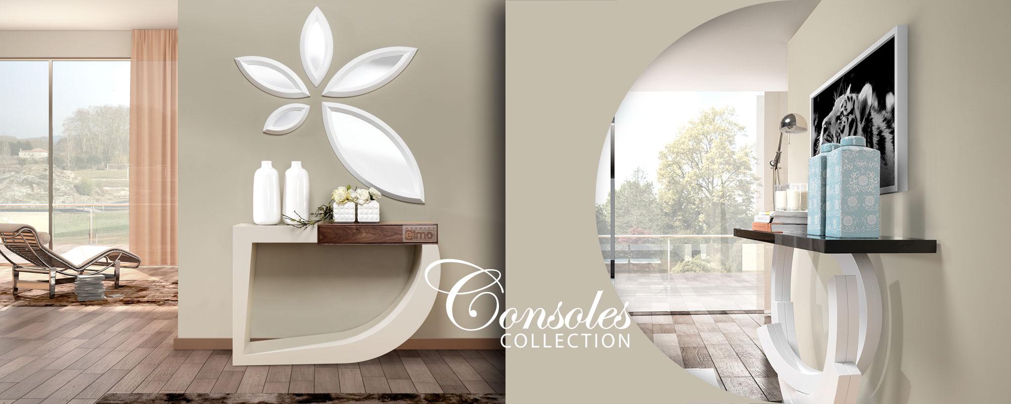 Meubles Portugais Design pour meubles portugais | meubles portugais - meubles dessign made in portugal