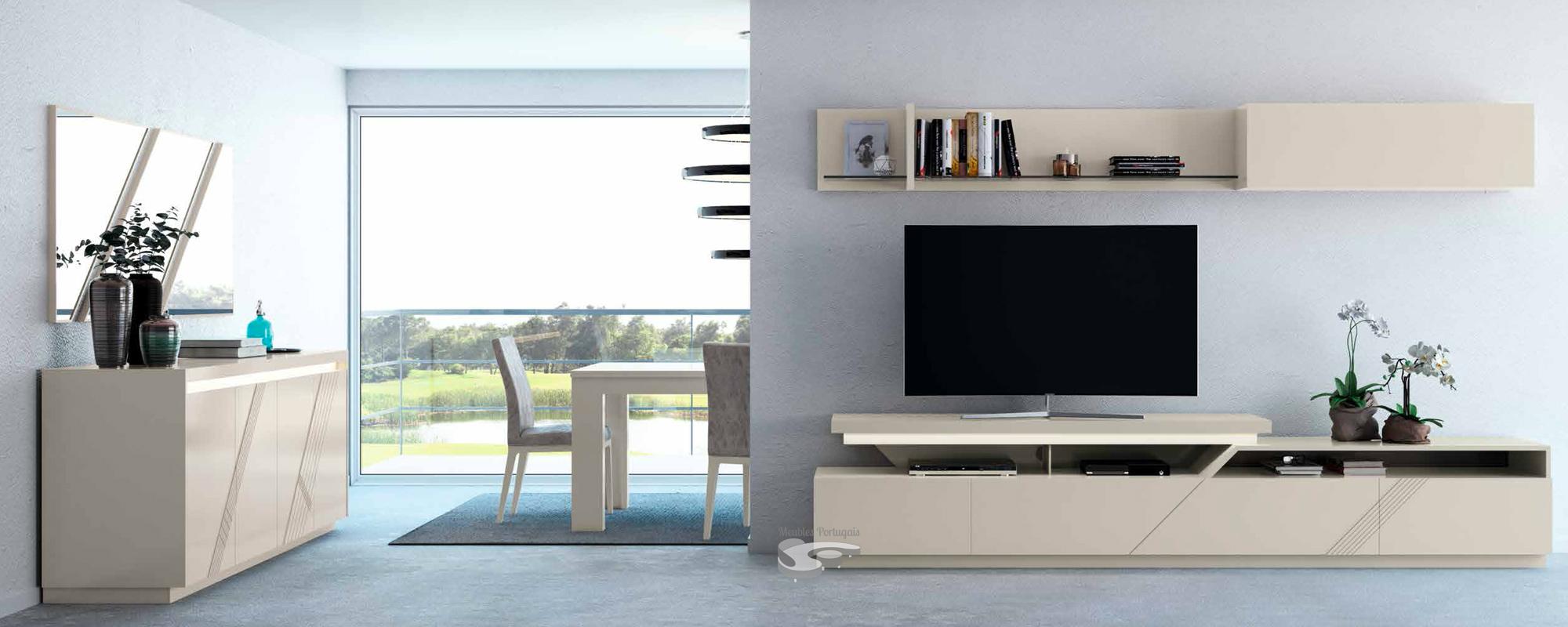 fabricant meuble portugais meuble portugal meuble portugal swipe with fabricant meuble. Black Bedroom Furniture Sets. Home Design Ideas
