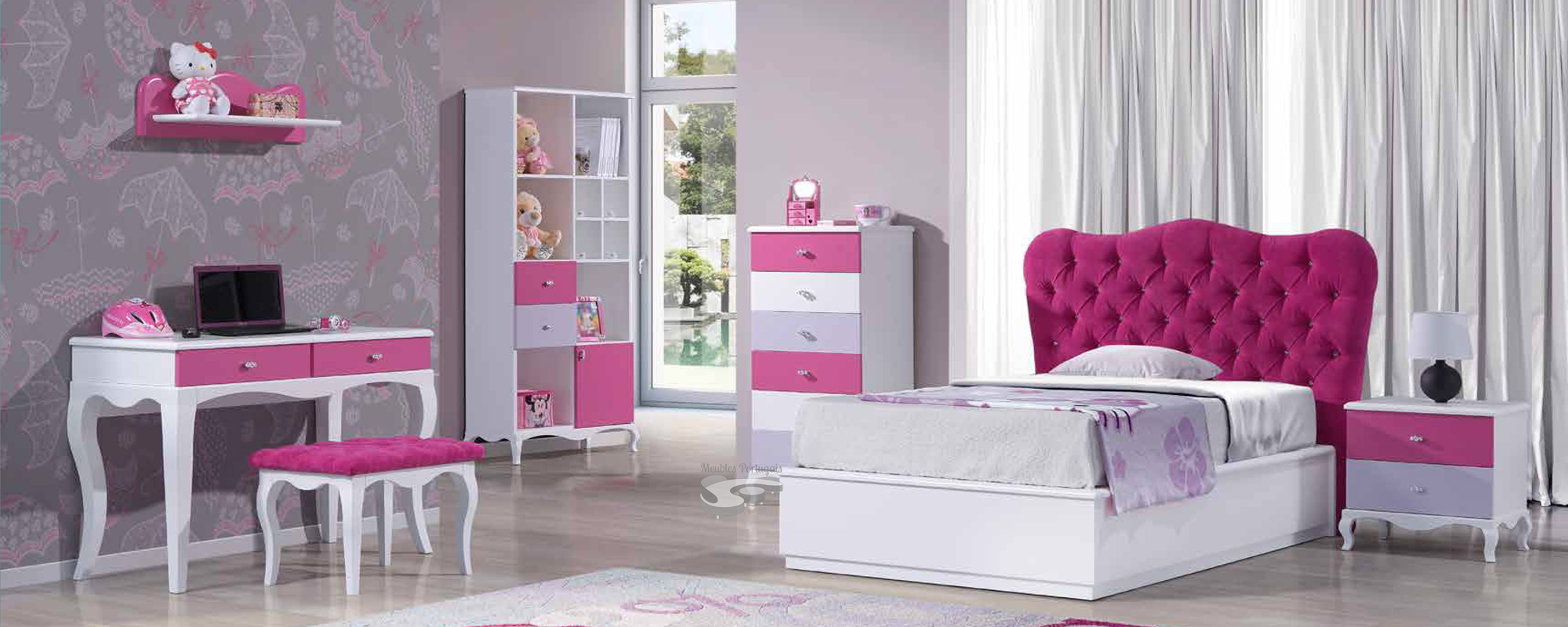 meubles portugal decoration salon de the meubles made in portugal meubles design meubles. Black Bedroom Furniture Sets. Home Design Ideas